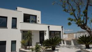 louez votre villa à Sète
