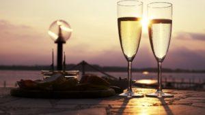 Top 3 des vins de la région à déguster
